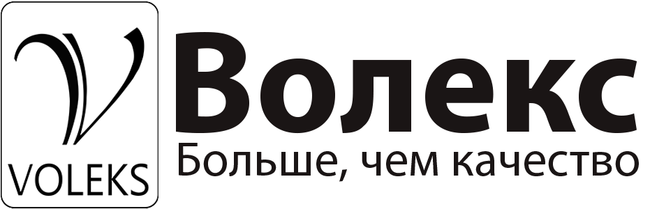 voleks.com.ua