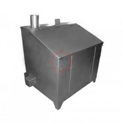 Boiling Boiler