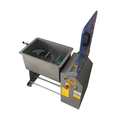 KRT-20 Meat Mixing Machine