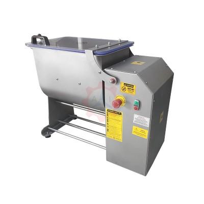 KRT-60 Meat Mixing Machine