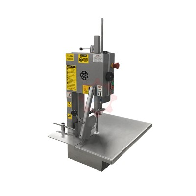 TES-210 Bandsaw for Meat and Bone