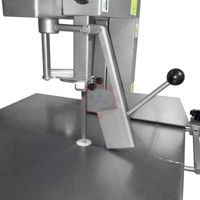 TES-300 Bandsaw for Meat and Bone