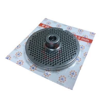 Meat Grinder Plates Discs
