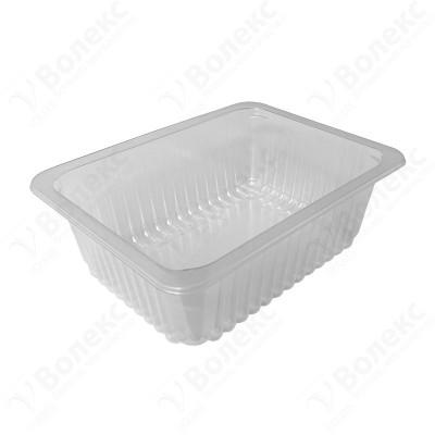 187x137 H:63 Food Tray