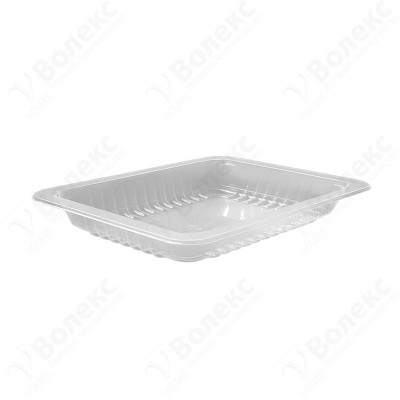 190x144 H:17 Food Tray
