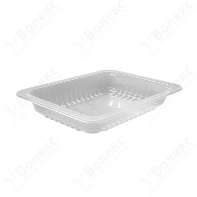 190x144 H:21 Food Tray