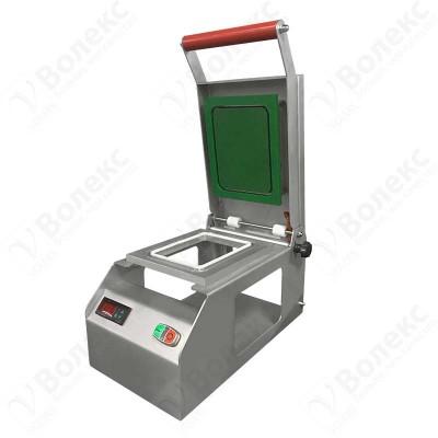 Manual Tray Sealer Clio 38 (187x137)