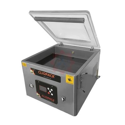 Cliopack VAC-420 Vacuum Packing Machine