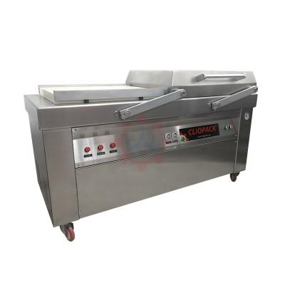 Cliopack VAC-700 Vacuum Packing Machine