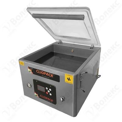 Vacuum Packing Machine Cliopack VAC-420