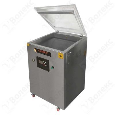 Vacuum Packing Machine Cliopack VAC-510 ST