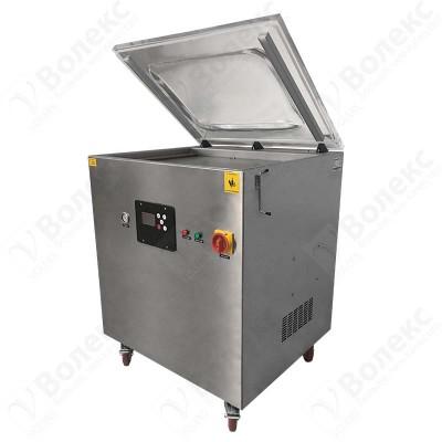 Vacuum Packing Machine Cliopack VAC-650 ST