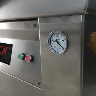 Vacuum Packing Machine Cliopack VAC-700